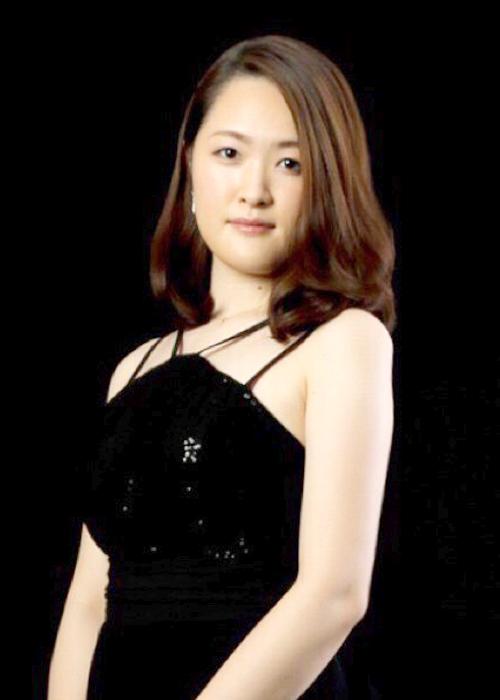 KAIHARA Yukino