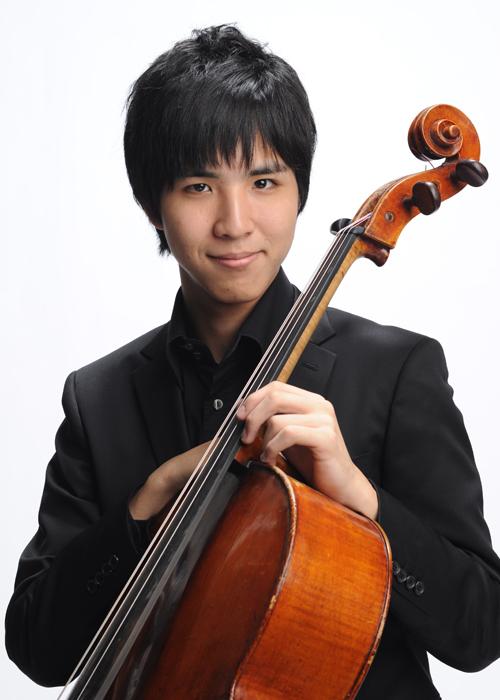 MITSUI Shizuka