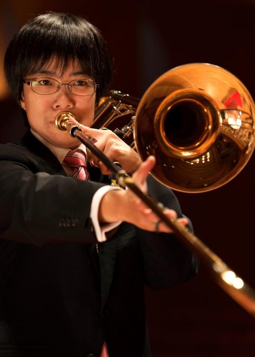 FUKAWA Yukino