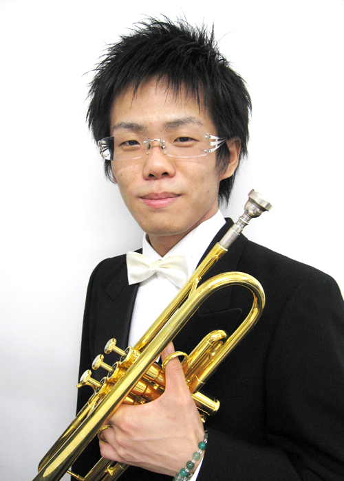 MIYAMOTO Yuzuru