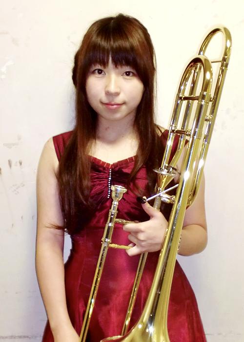 辻 姫子の写真