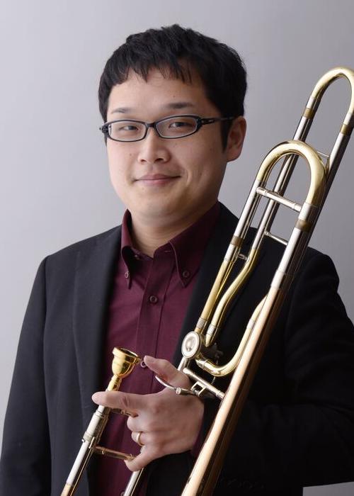 HIGASHIKAWA Akihiro