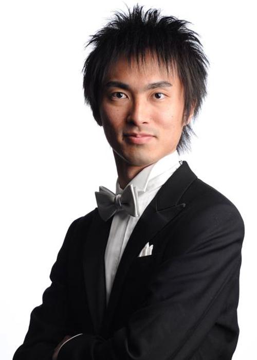 西村 翔太郎