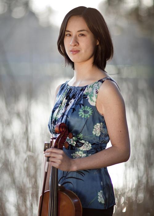 HARA Yuko