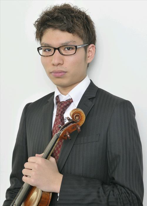 福田 俊一郎