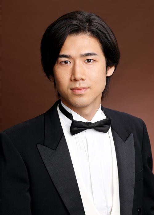 OKA Akihiro