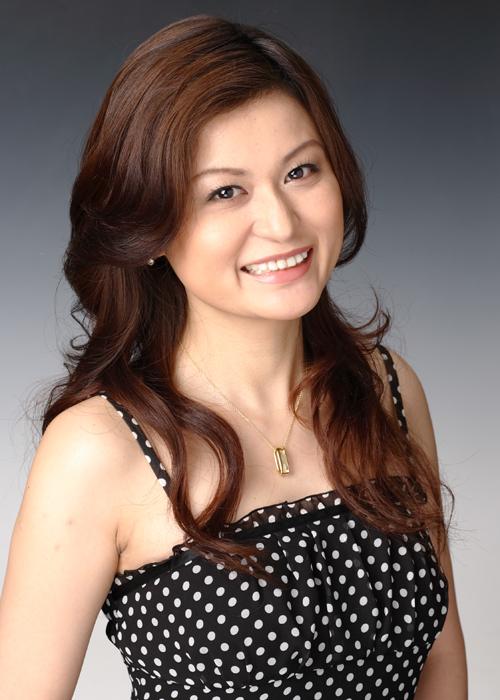 WASHIO Mai