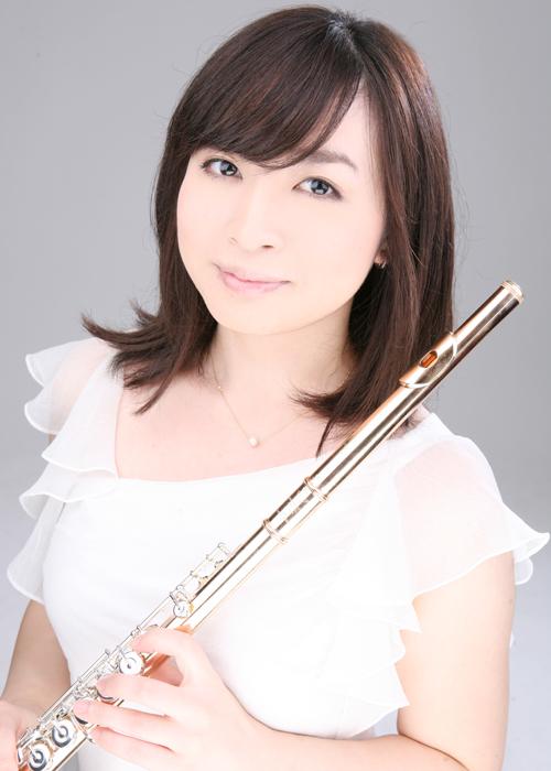 HAMASAKI Mariko
