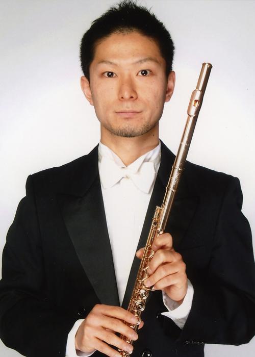KATAZUME Daisuke