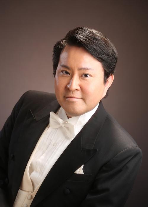 YOGI Takumi