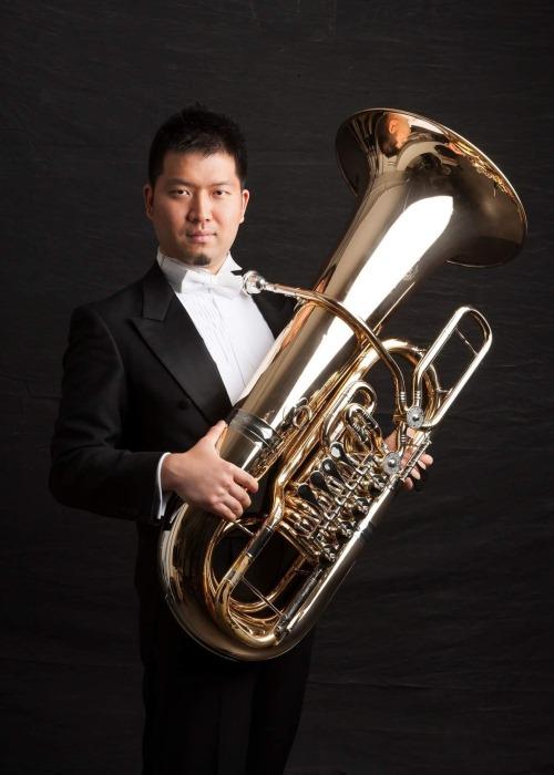 WAKABAYASHI Tsuyoshi