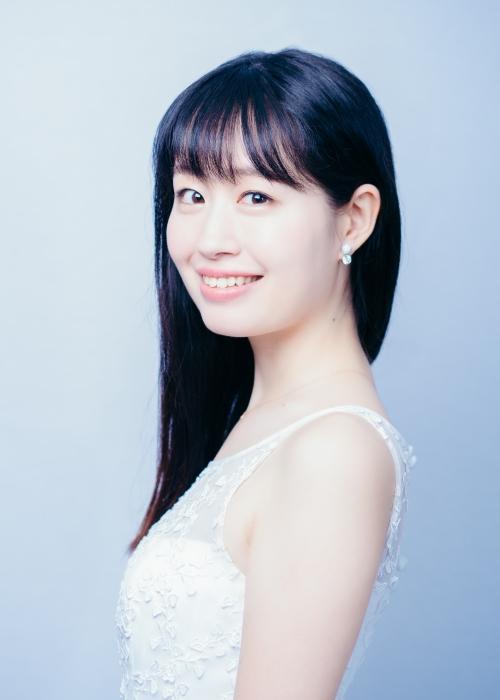 OSAKI Yuki