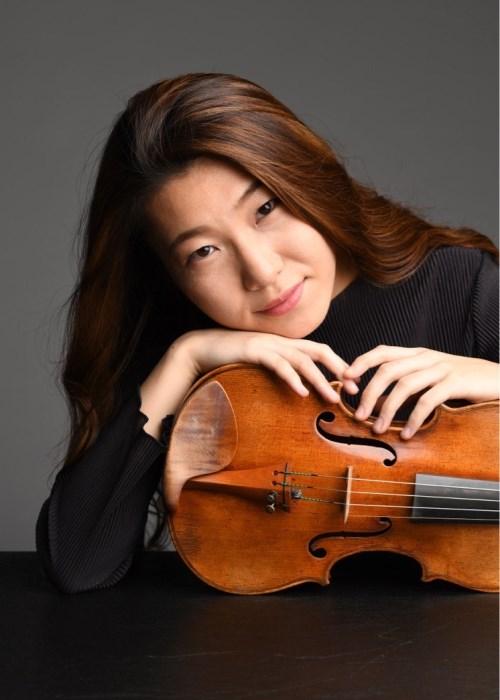 FUKUDA Asako